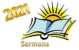 2021%20Sermons_edited.png