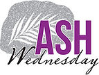 Lent-Clip-Art-Palm-Ash-Wednesday-image.j
