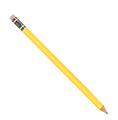 yellow Pencil.png