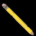 yellow Pencil.png