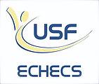 usf, echecs