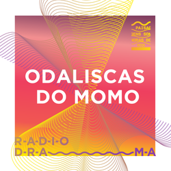 dcloud_ODALISTICASDOMOMO-01