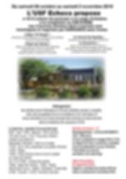 flyer-cap2019.jpg