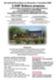 flyer-cap2020.jpg
