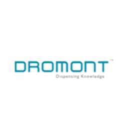 Dromont