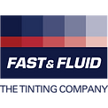 Fast&fluid.png