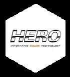 Hero nid abeille.png