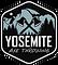 Yosemite Axe Throwing
