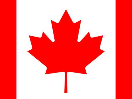 Canada's COVID-19 Economic Response Plan