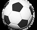 48-Soccer-Ball-Solo_Single_Front_ee0e621