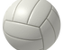448652-volleyball__mario_sports_mix_.png