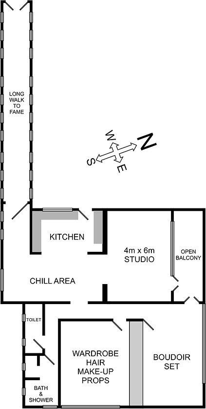 enroC studio Floorplan for Website.jpg