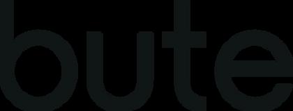 Bute_logo.png