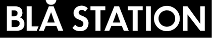 BLA_Station_logo.png