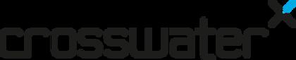 Crosswater_logo.png