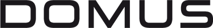 Domus_logo.png