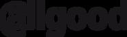 Allgood_logo.png