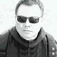 Marek Ejsmond Ślusarczyk