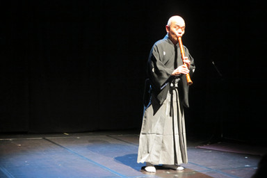 Toshimitsu Ishikawa