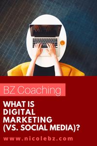 BZ Coaching