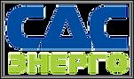 СДС энерго, кемерово, новокузнецк, прокопьевск, юрга, белово, анжеро-судженск, междуреченск, межевание, инвентаризация, кадастровый учет, геодезия, земельные участки, топографическая съемка, технический план, межевой план, росреестр, акт обследования, недвижимость, земля, инженерные изыскания, инженерно-геодезические изыскания