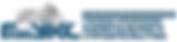 ГлавУКС Кузбасс, кемерово, новокузнецк, прокопьевск, юрга, белово, анжеро-судженск, междуреченск, межевание, инвентаризация, кадастровый учет, геодезия, земельные участки, топографическая съемка, технический план, межевой план, росреестр, акт обследования, недвижимость, земля, инженерные изыскания, инженерно-геодезические изыскания