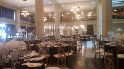 The Grand 1401 Reception