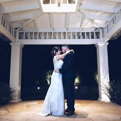 Lazo Wedding