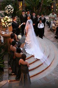 Rodriguez Wedding