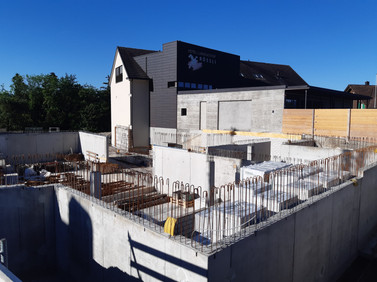 Neubau Rössli Tufertschwil.jpg