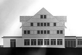 Neubau Norden.jpg