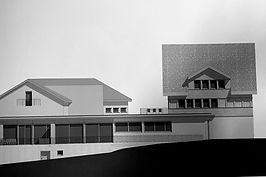 Neubau Osten.jpg