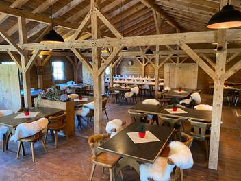 Ausflugsrestaurant Toggenburg.jpg