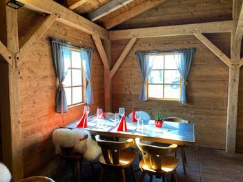 Kinderrestaurant Ostschweiz.jpg