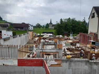 Neubau Rössli 08.06.jpg