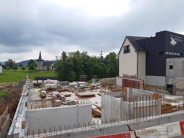 Neubau Rössli 8.6..jpg