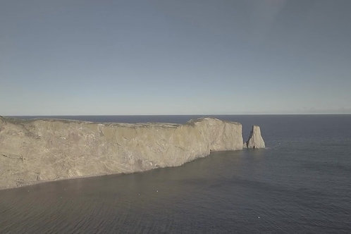 Rocher-Percé