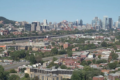 MONTREAL-FROM-SUD-OUEST