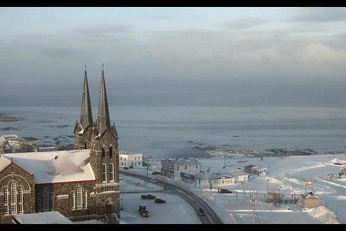 St-Anne-Des-Monts
