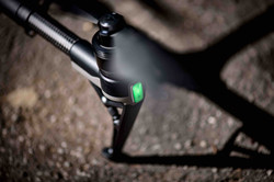 drone professionnel quebec