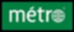 journalmetro-dizifilms-drone