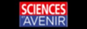 science-et-avenir-dizifilms-drone-montreal