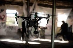 Photo-Dizifilms-pilote de drone