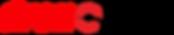 droneblog-dizifilms-drone-montreal
