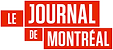 JournalMontreal-drone-diziilms