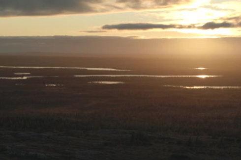 kuujjuaq-été-1