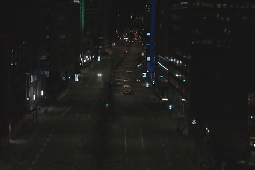 Rene-Levesques-Nuit
