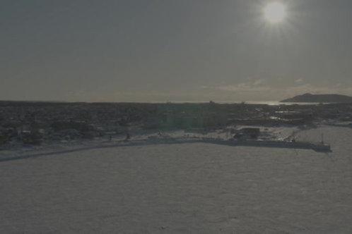 Sept-Iles-hiver