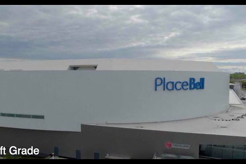 Place-Bell-Laval