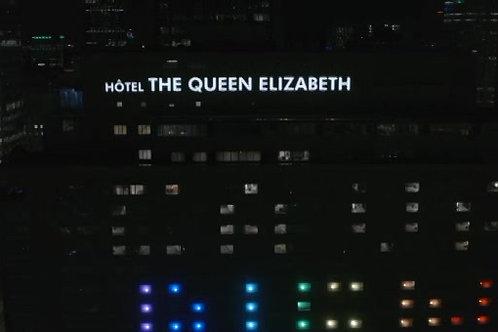 Hotel-Queen-Elizabeth